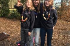 Scouts Opkomsten