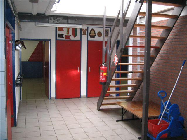 Foto.s-blokhut-28062008-010