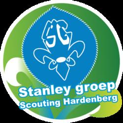 Stanley Groep Hardenberg